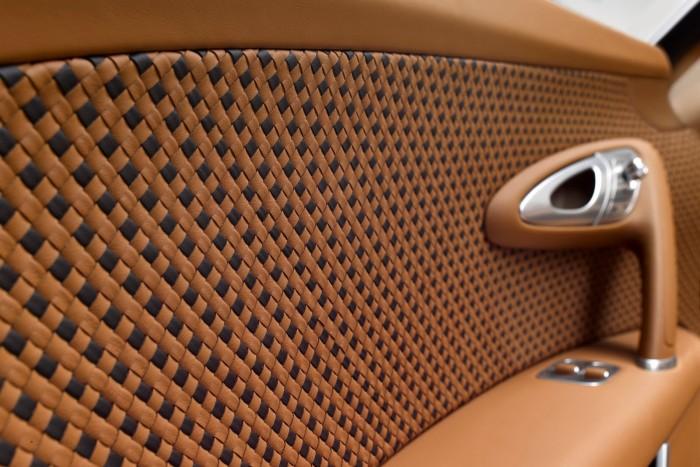 Bugatti - Legend Rembrandt Bugatti 11