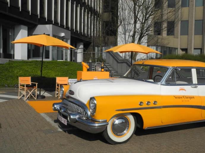 Clicquot cabs 3