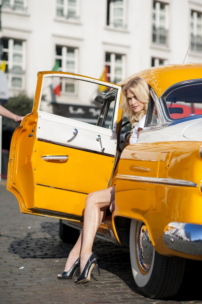 Clicquot cabs 4
