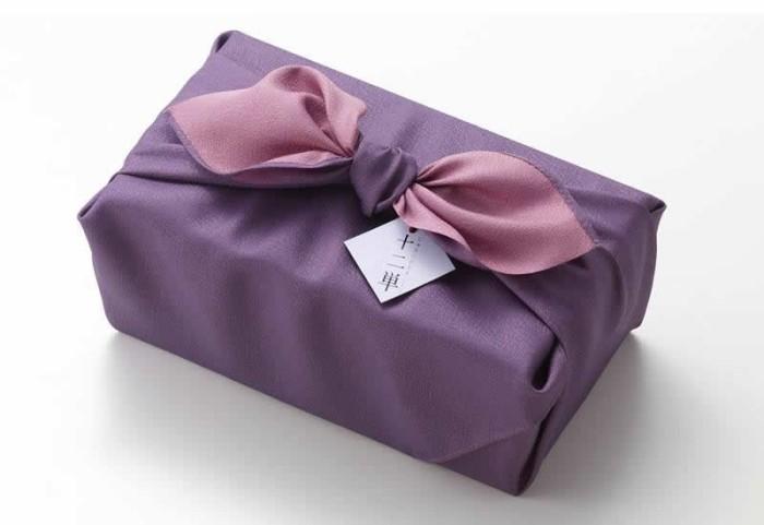 Daishowa First tissue 1