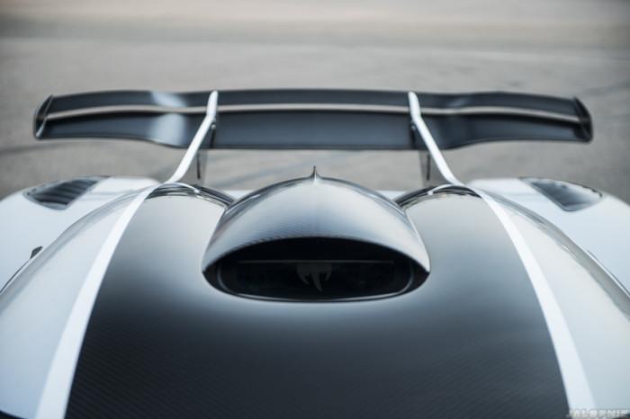 Koenigsegg One1 - 7