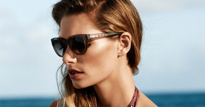 Louis Vuitton - 2014 SS Sunglasses 2