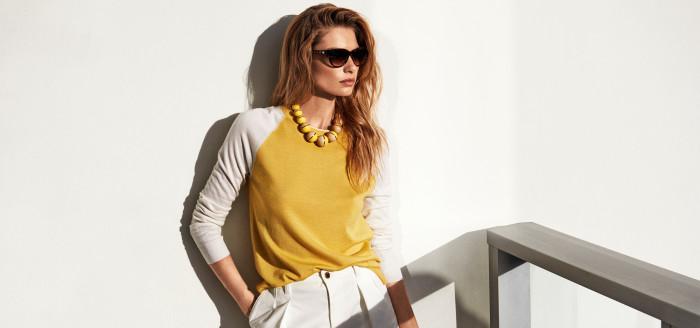 Louis Vuitton - 2014 SS Sunglasses 6