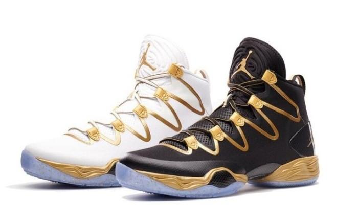 Michael Jordan Oscar Air Jordan 1