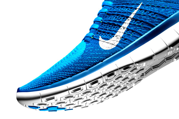 Nike SS 2014 Free Collection 11