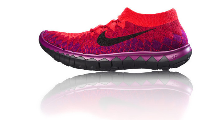 promo code 43660 9c2bd Nike SS 2014 Free Collection 16