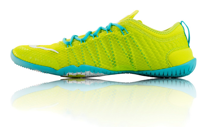 Nike SS 2014 Free Collection 5