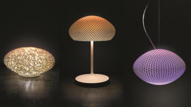 Philips Hue 3D Lamp 3