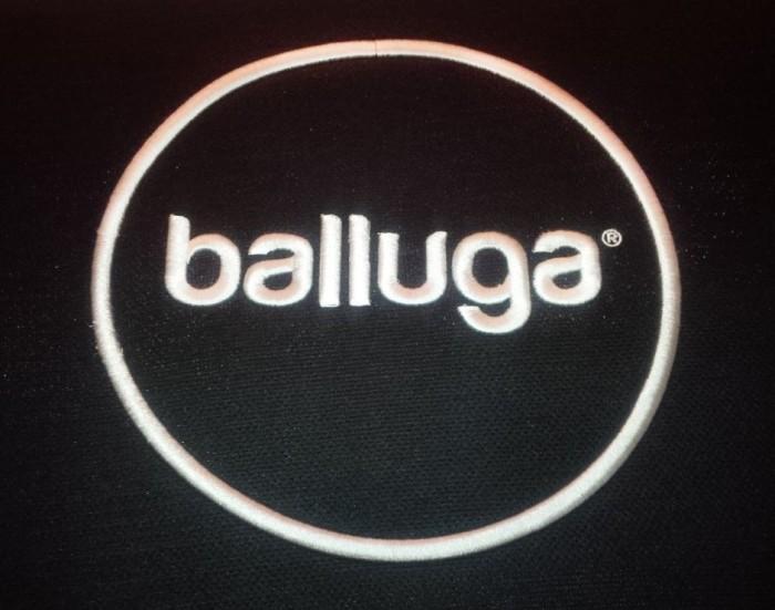 Balluga bed 4