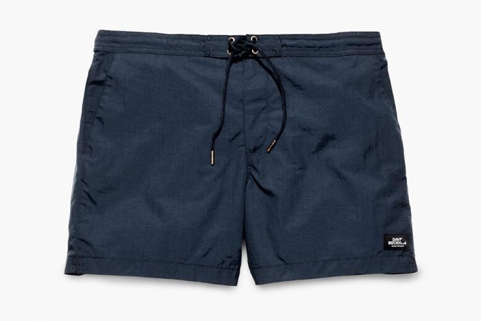 David Beckham H&M Swimwear SS 2014 - 6
