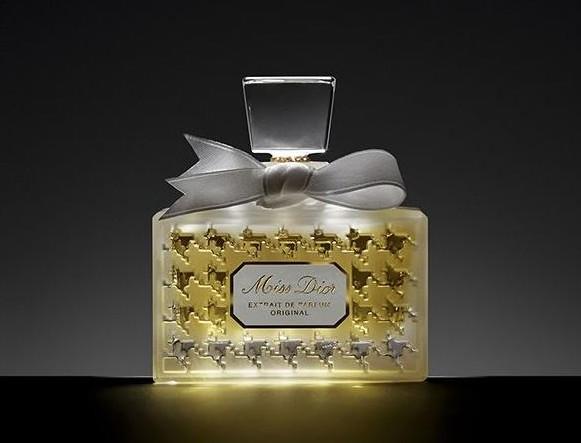 Miss Dior Original - Les Extraits 4
