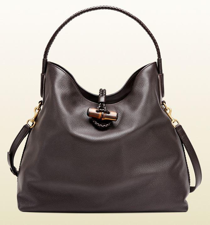 Gucci - 2014 SS Handbags 3