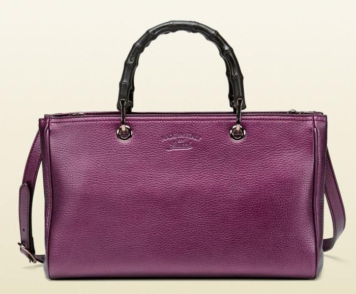 Gucci - 2014 SS Handbags 4