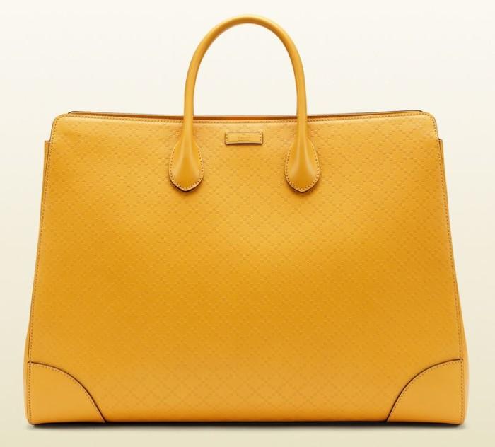 Gucci - 2014 SS Handbags 5
