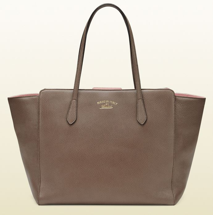 Gucci - 2014 SS Handbags 6