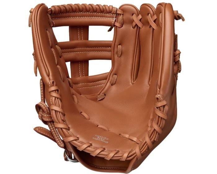 Hermès Baseball Glove 1