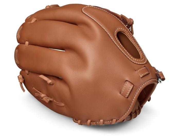 Hermès Baseball Glove 2