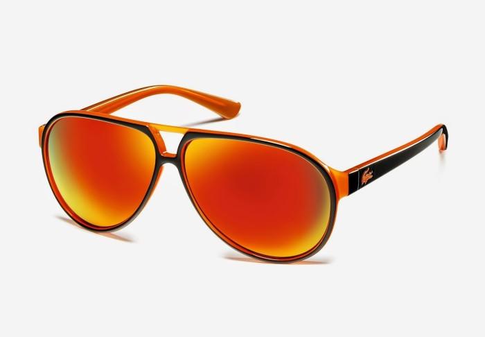 Lacoste L714s Sunglasses 1