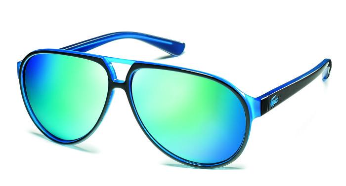 Lacoste L714s Sunglasses 2