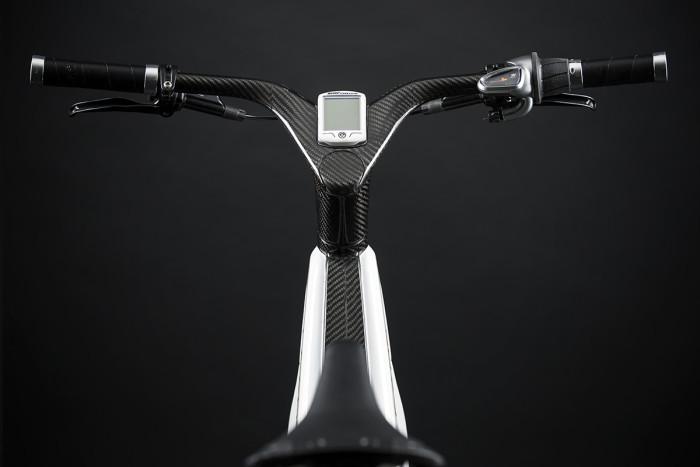 Leaos 2.0 Electric Bike 3
