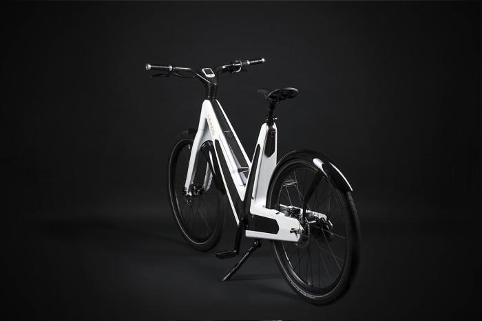 Leaos 2.0 Electric Bike 4
