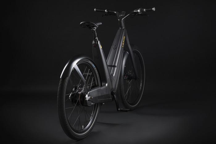 Leaos 2.0 Electric Bike 5