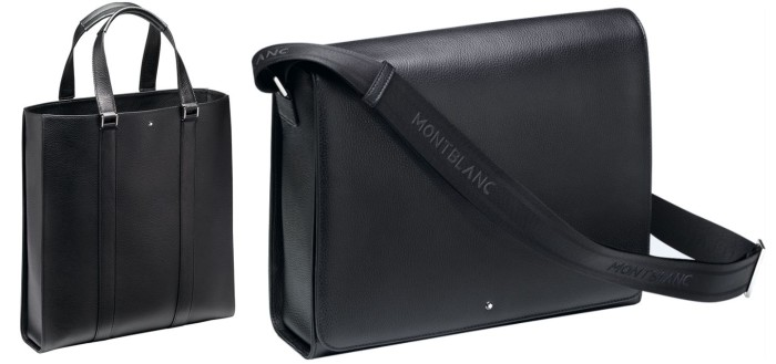 Montblanc Meisterstück Limited Edition Collection 3