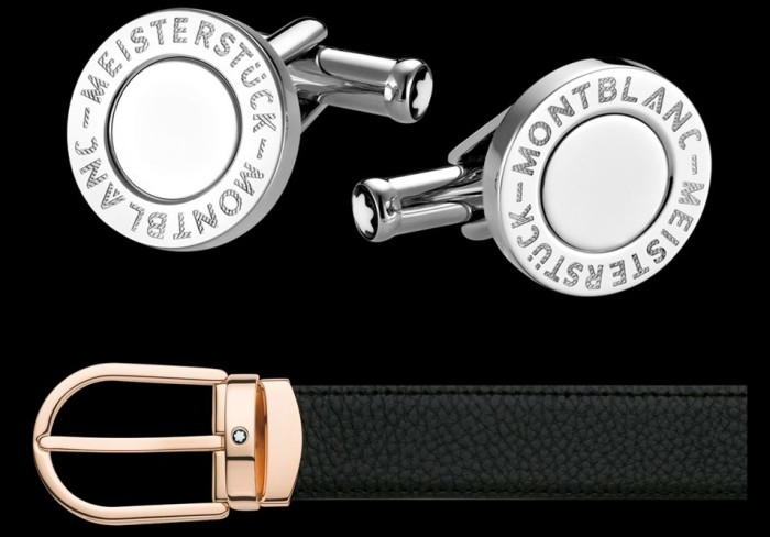 Montblanc Meisterstück Limited Edition Collection 4