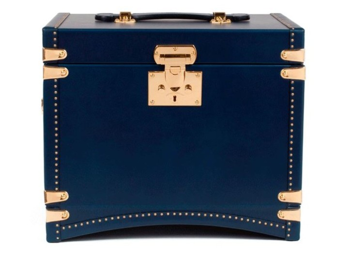 Moynat And Guerlain Beauty Case 3