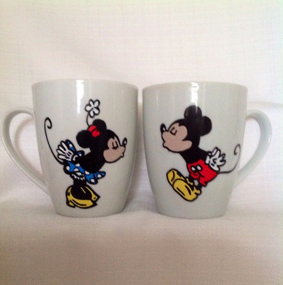 Mugs His and Hers 8