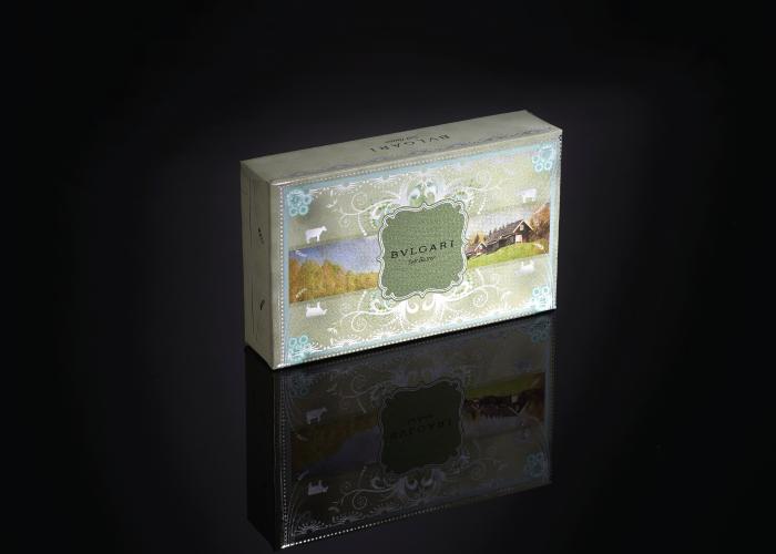 Peddy Mergui Luxury Food Packaging 11