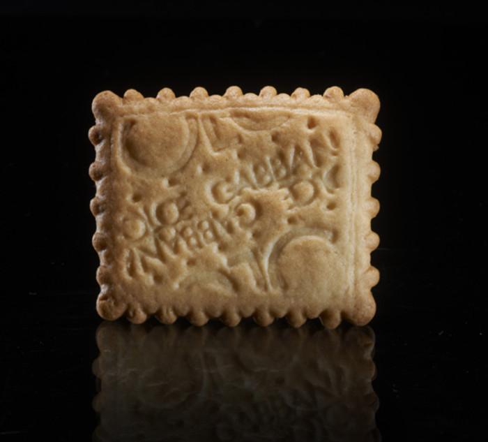 Peddy Mergui Luxury Food Packaging 15