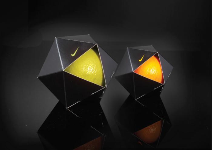 Peddy Mergui Luxury Food Packaging 3