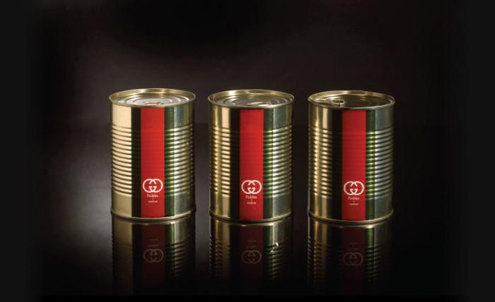 Peddy Mergui Luxury Food Packaging 5