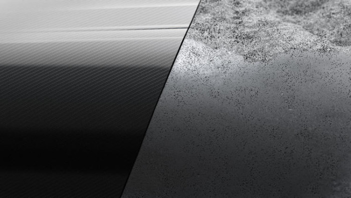 Peugeot Onyx Sofa 4