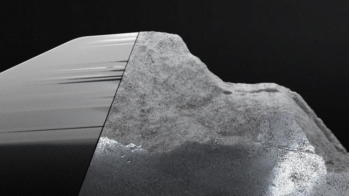 Peugeot Onyx Sofa 5