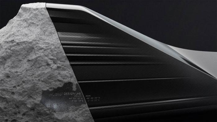 Peugeot Onyx Sofa 6