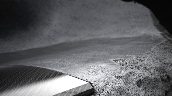Peugeot Onyx Sofa 7