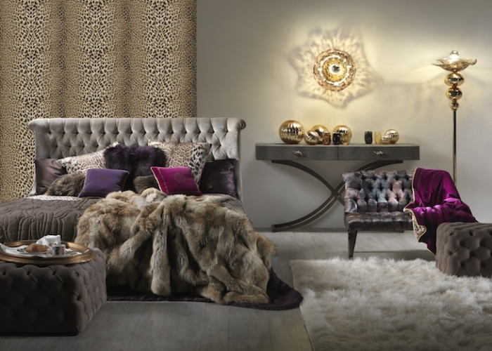 Roberto Cavalli Home Collection 4