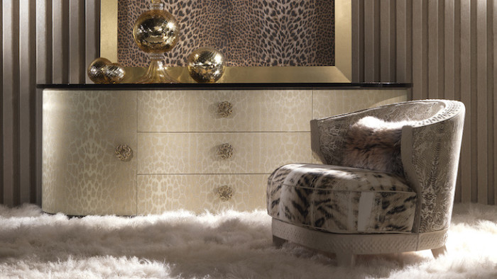 Roberto Cavalli Home Collection 6