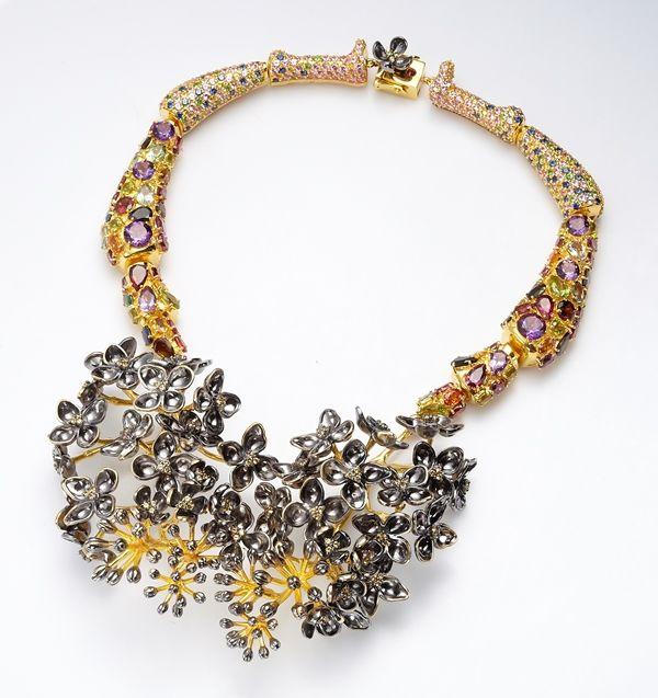 Swarovski Fine Jewelry 6