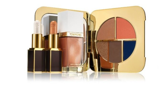 Tom Ford Unabashed Compact 1