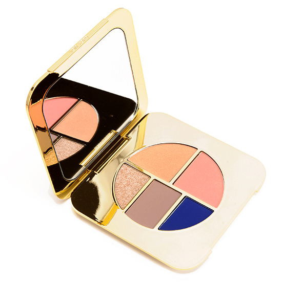 Tom Ford Unabashed Compact 2