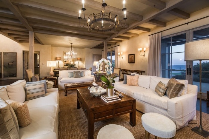 Malibu Mansion with Batcave 10