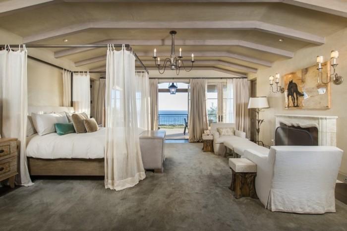 Malibu Mansion with Batcave 12