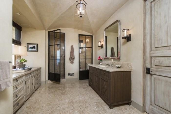 Malibu Mansion with Batcave 13