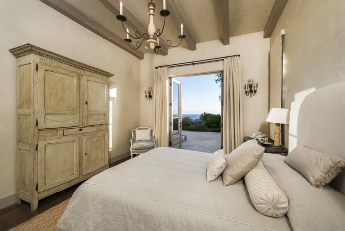 Malibu Mansion with Batcave 17