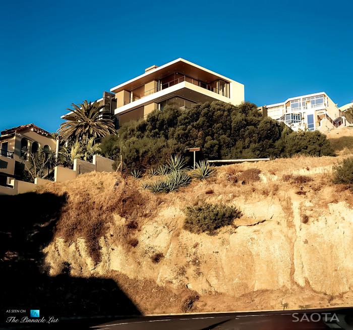 St Leon 10 Residence 10