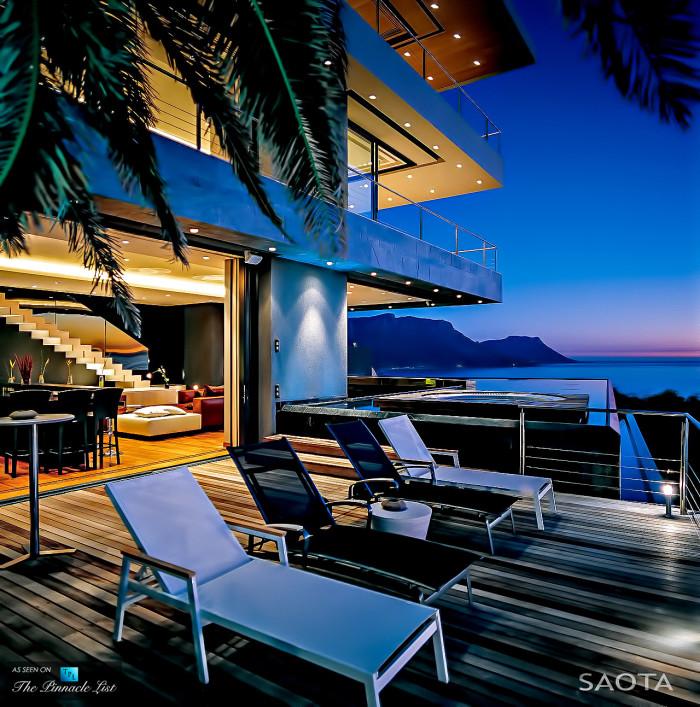 St Leon 10 Residence 15