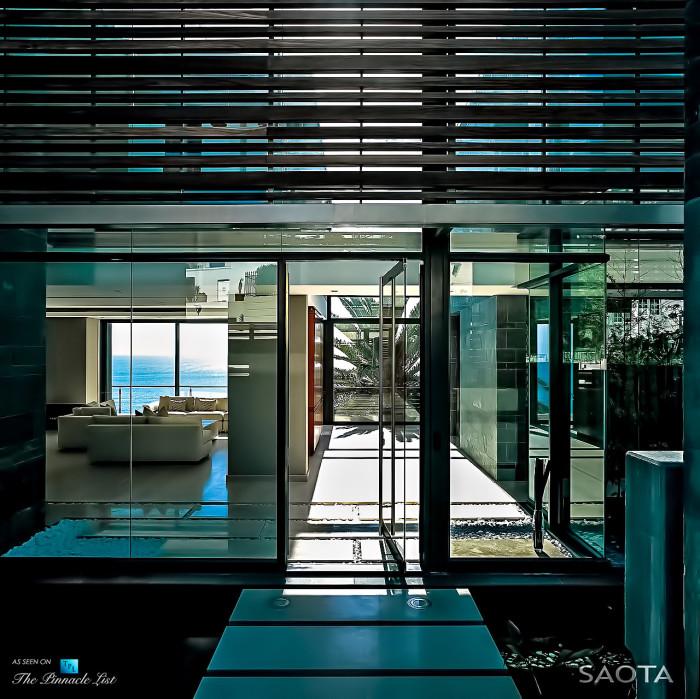 St Leon 10 Residence 5